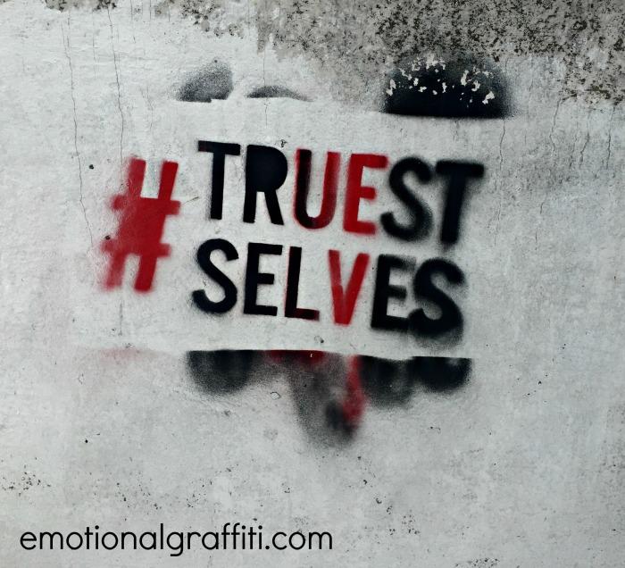trueselves